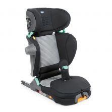 Silla de Auto Fold&Go I-Size 2-3 CHICCO
