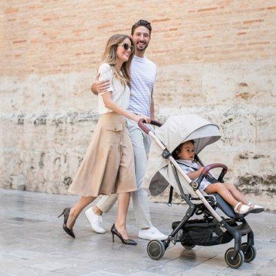 ▷ Compra tus Sillas de paseo para Bebé al mejor precio AQUÍ