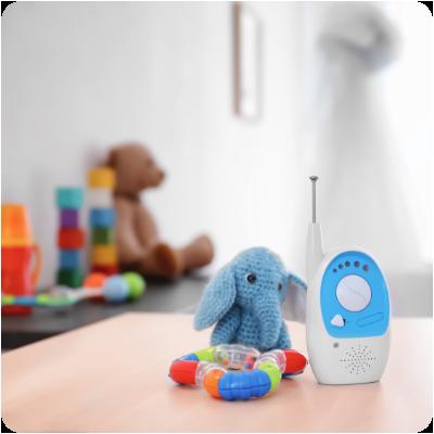 Productos de casa para bebé | Mundobebeorihuela